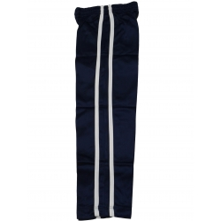 Navy Blue Track pant