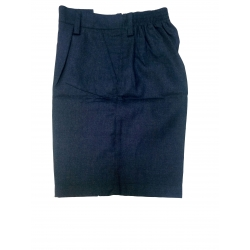 Regular Uniform Half Pant (Primary)
