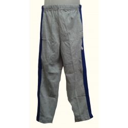 Blue House Sport Track Pant