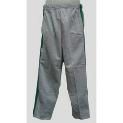 Green House Sport Track Pant