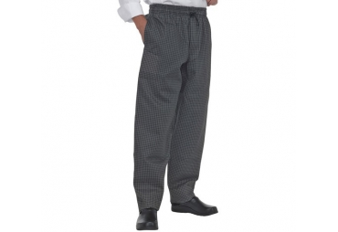 Stylish Unisex chef Trouser