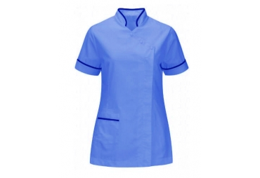 Nurse Tunic Uniform 007